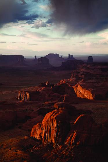 View_from_hunt_s_mesa