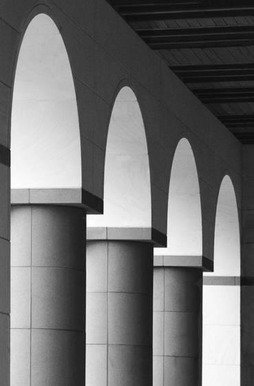 Columns_1
