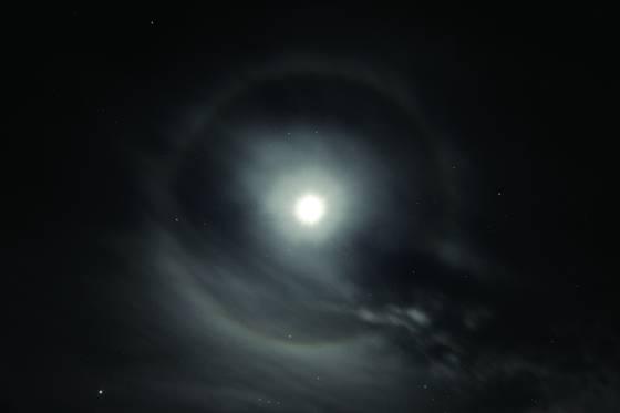Moon_ring