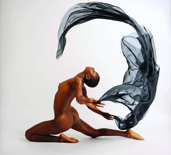 Dancer___6
