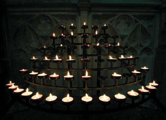 Canterbury_candles