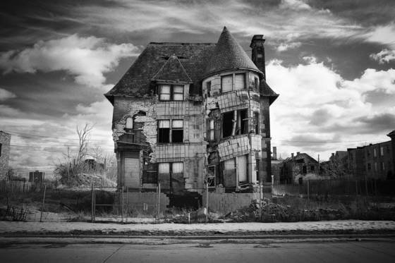 Brush_park_house