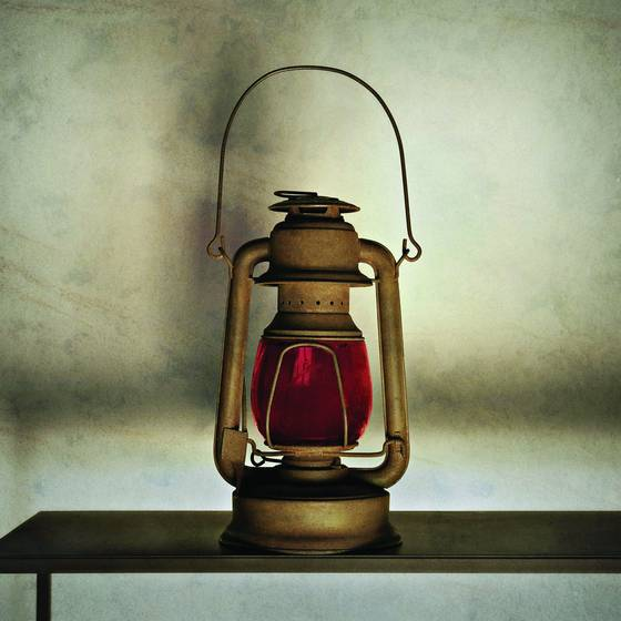 Railroad_lantern