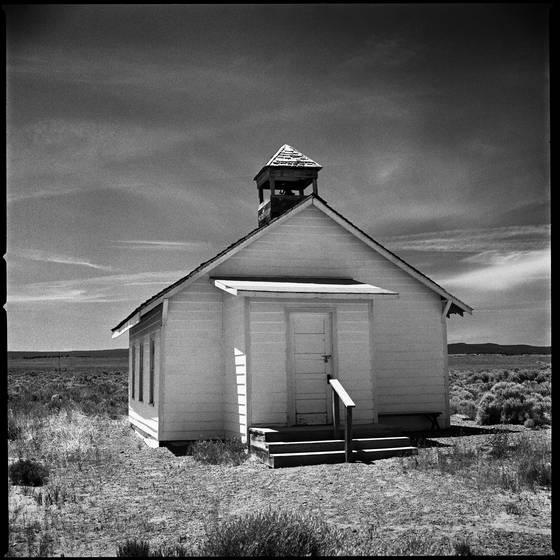 Pioneer_church