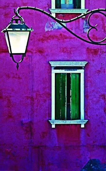 Green_shutters