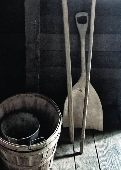 Mill_tools