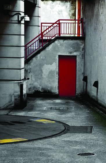 Red_door