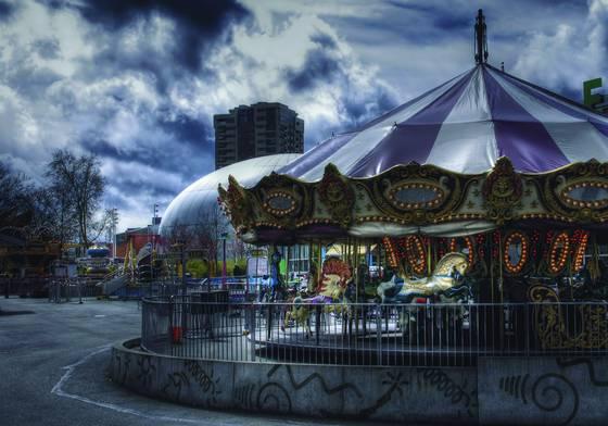Dark_carnival