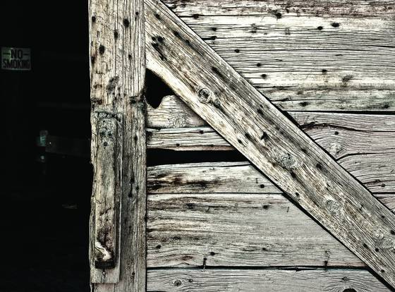 Barn_door