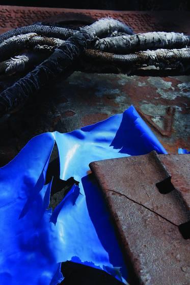 Blue_plastic