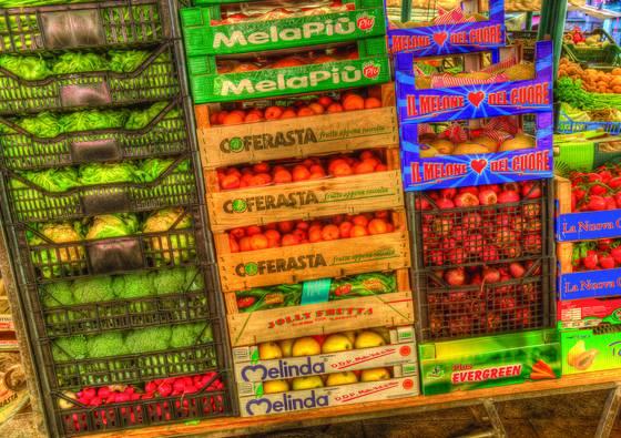 Rialto_produce_market