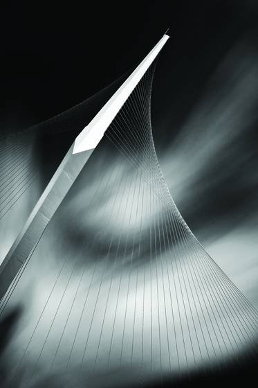 Jesusalem_chords_bridge_1