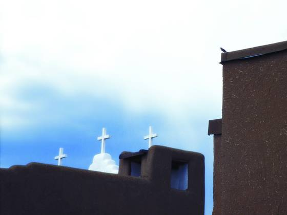 Three_crosses