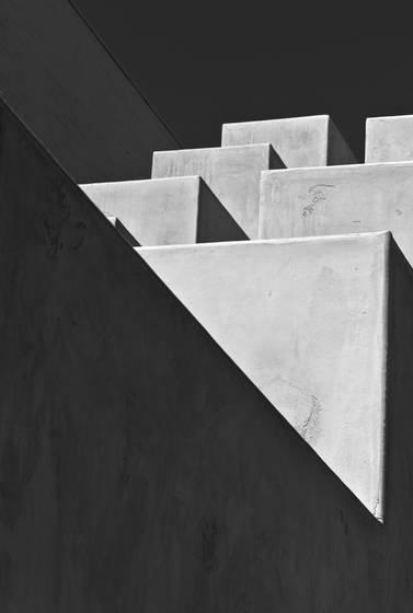 Building_detail_2