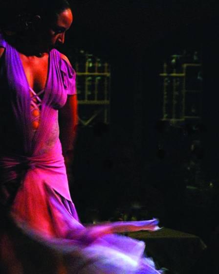 Flamenco_twirl