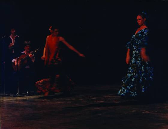 Flamenco_dancers
