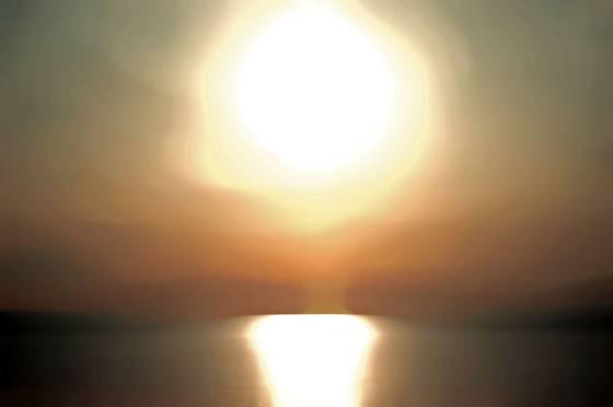 Sunset__6