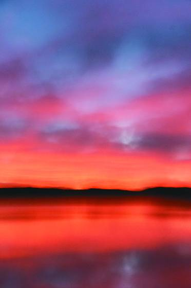 Red_sky_at_morning_1