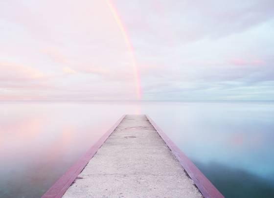 Lake_ontario__3