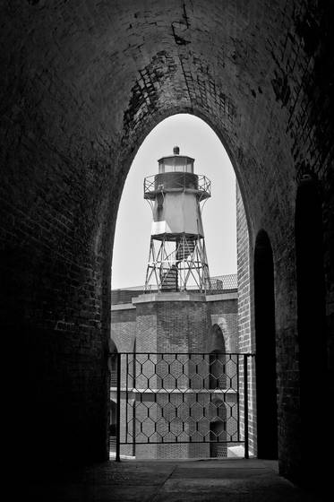 View_of_lighthouse