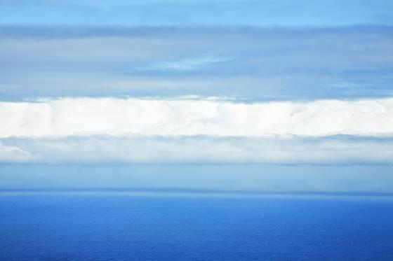 Sky_and_ocean