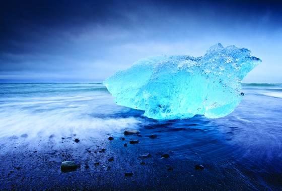Blue_berg