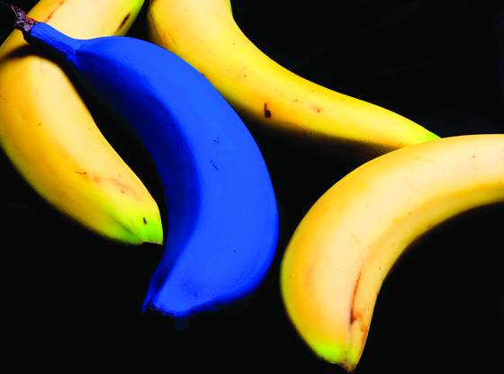 Blue_banana