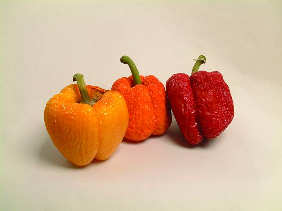 Three_peppers