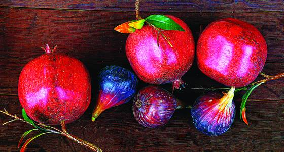 Figs_and_pomegranates