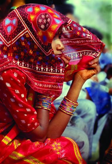 Red_sari