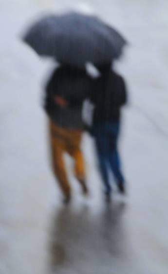 Rain_walkers