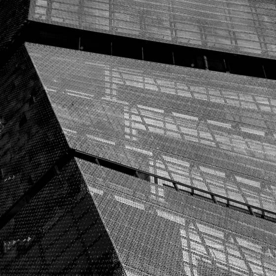 Building_mesh
