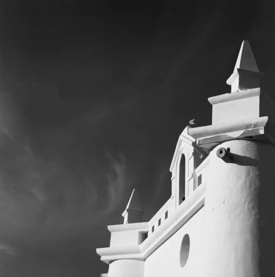 Alvito_s_chapel