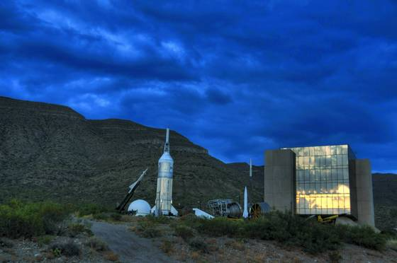 New_mexico_museum_of_space