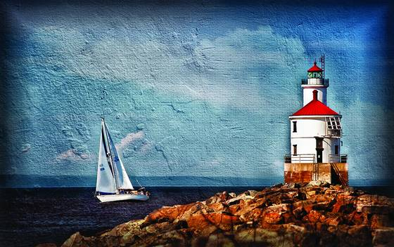 Lighthouse_at_wisconsin_point