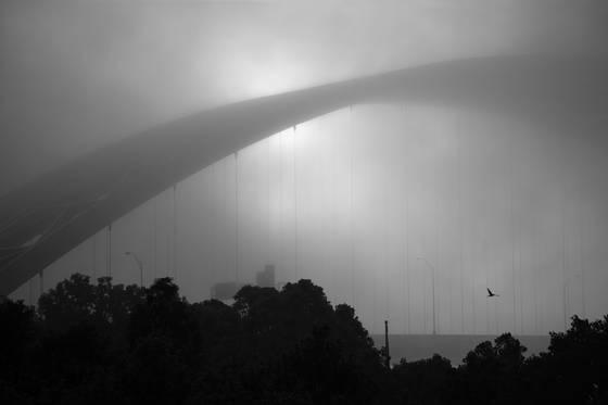 Big_mac_bridge__2