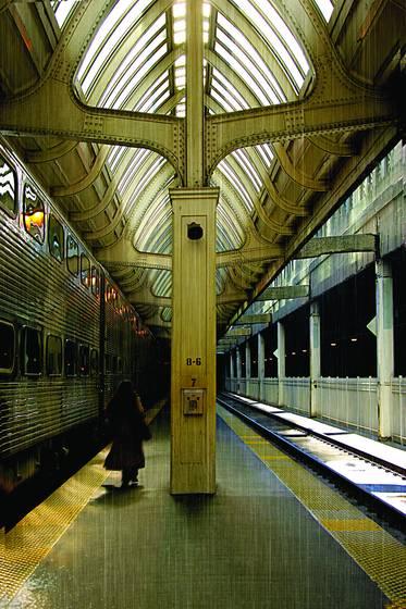 Union_station_2