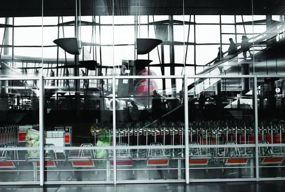 Gardermoen_airport