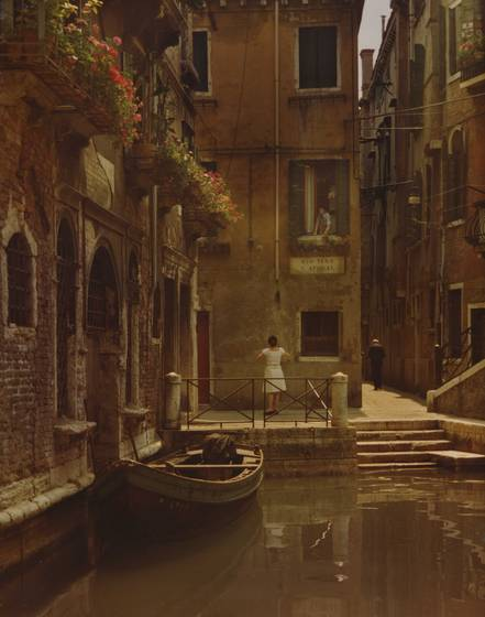 Venice_at_noon
