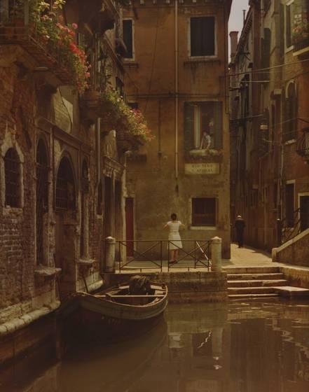 Venice_at_noon