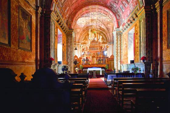 Cathedral_interior