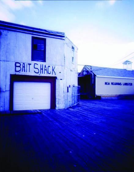 Bait_shack