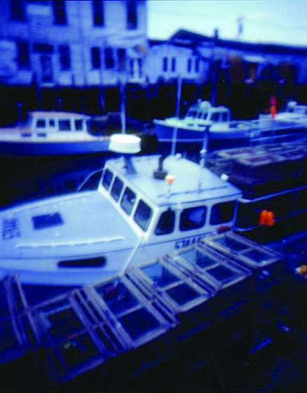 Lobster_boats