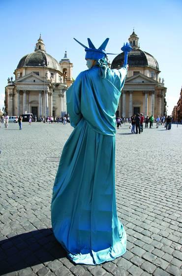Blue_liberty
