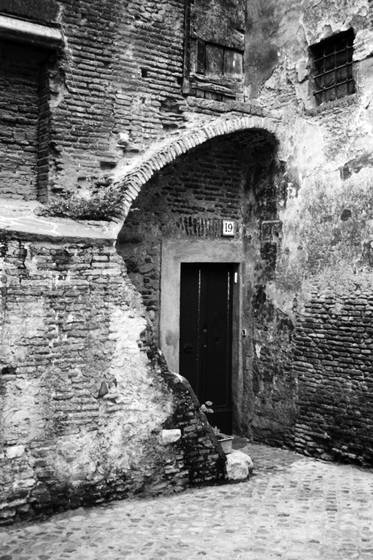 No__19_in_rome_s_ghetto