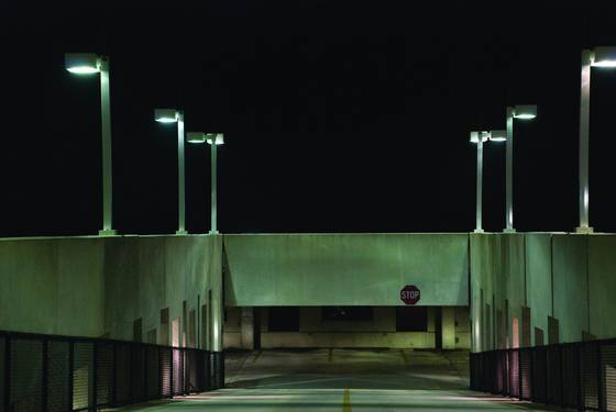 Parking_garage