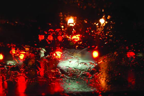 October_rain