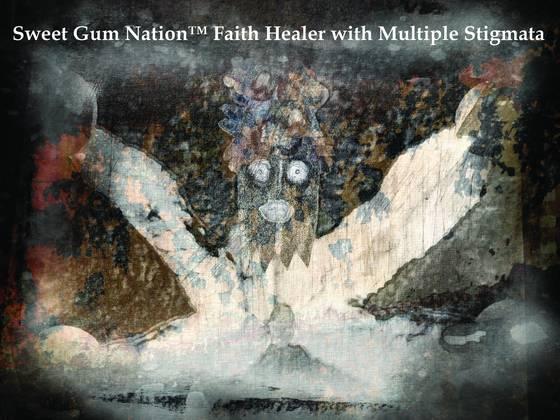 Faith_healer