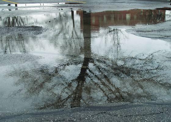 Rain_picture