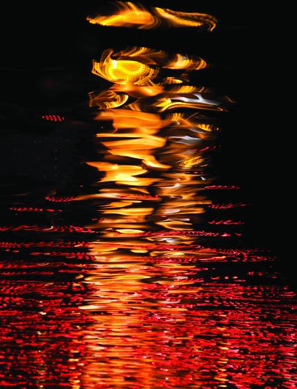 Guilin_water_fire